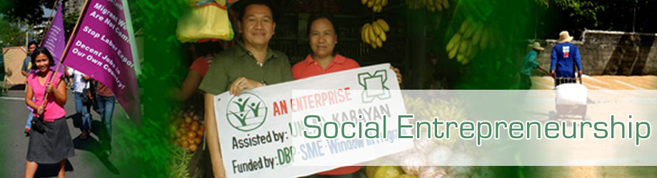 Unlad Kabayan Migrant Services Foundation, Inc.
